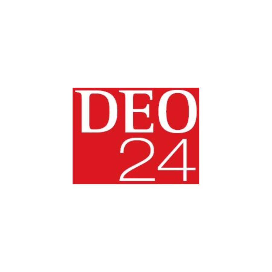 Deo24
